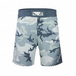 Soldier_MMA_Shorts_grey1