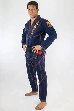 kimono shadow azul marinho1