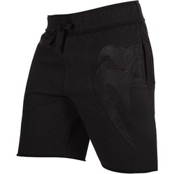 Venum Assault Training Shorts black black 1