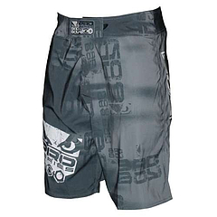 fightshorts-matrix-cha1