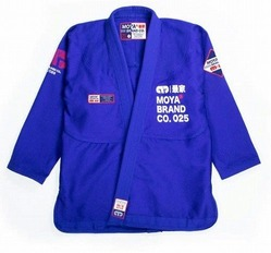 DAYTONE ADULT GI blue 1