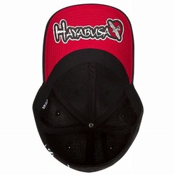 Legacy Hat  Black4