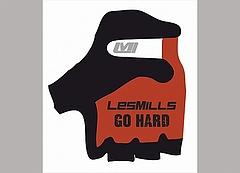 Gloves Bk