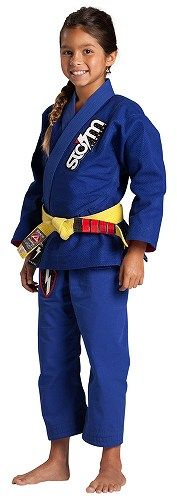 sk_scout_childrens_gi_2_jackets_blue2
