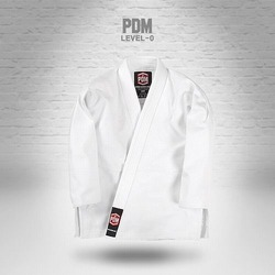 PDM LEVEL0 WHITE 1