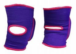 knee_purple_2