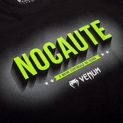 nocaute_black4