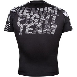 Rashguard Speed Camo Urban 4