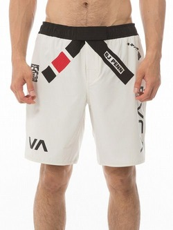AI041524 BJ PENN LEGEND fightshorts1