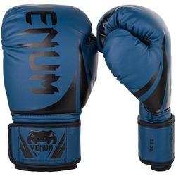 challenger 20 boxing gloves navyblack 1