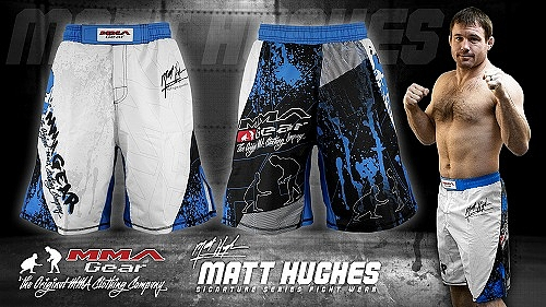 matt-hughes-short-blue