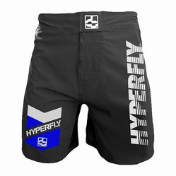 Pro Comp Hyperfly Fight Shorts 1