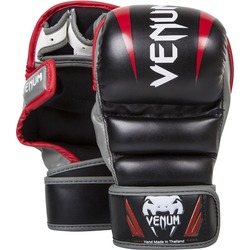sparring_mma_gloves_elite_black_1500_01