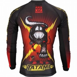 0 Longsleeve Rash Guard2