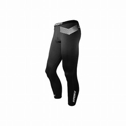 Pro Comp Compression Pants 1