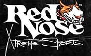 rednose1
