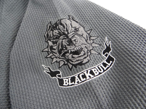 blackbull_gray_8