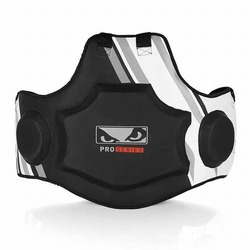 Pro Series Advanced Body Pad