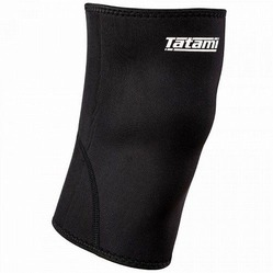 Basic Knee Support 1