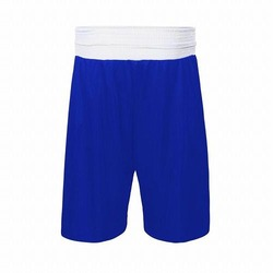 Stinger_Shorts_blue4