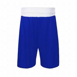 Stinger_Shorts_blue4