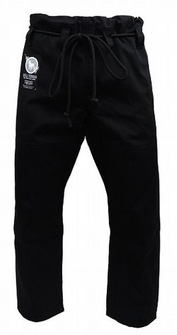 pants_ripstop_slim_black1