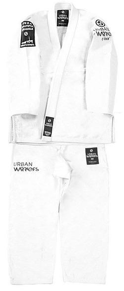 vital_batch_006_urban_warriors_1