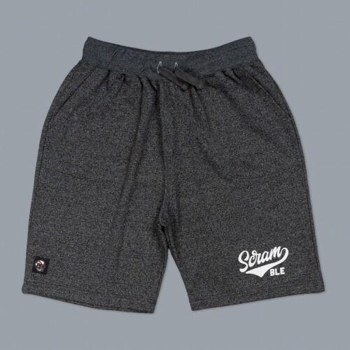 Shorts20202020120of206-scaled