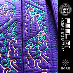 OC-Belt-v2-Purple_02