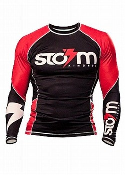 Compressed_Fit_Rashguard _LS1