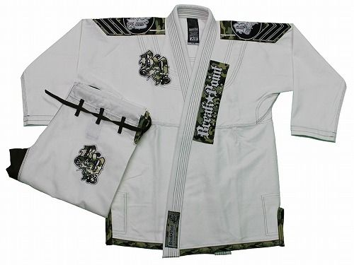 GI Limited Edition Made for war wt3