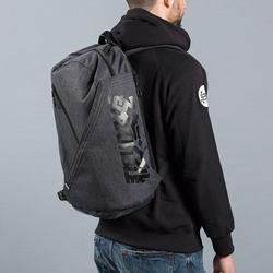 Kimono Backpack2