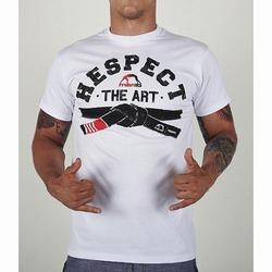 eng_pl_MANTO-t-shirt-HESPECT-white-403_2