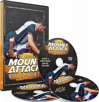 Mount-Attack-Mockup-Full---