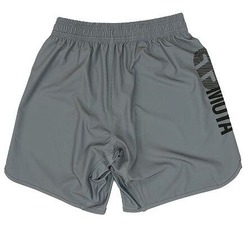 ARTIKA TRAINING SHORT2