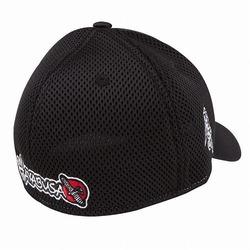 Rise Hat  Black2