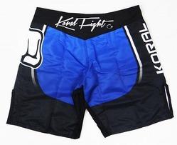 2016_new_shorts2