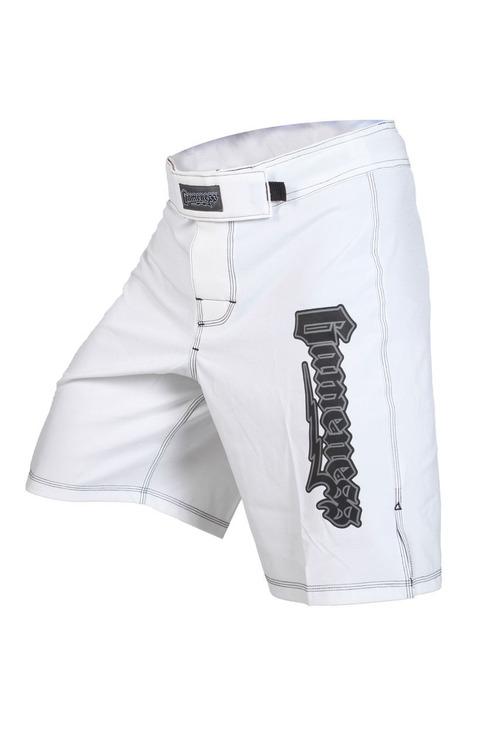 Flex_Board_Shorts1