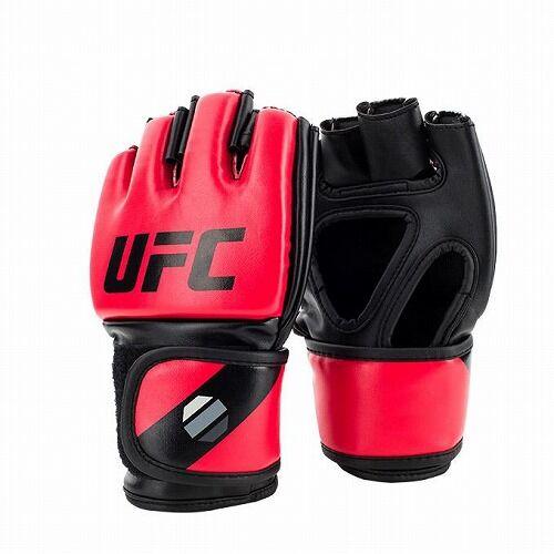 UFCGMF0006-_1