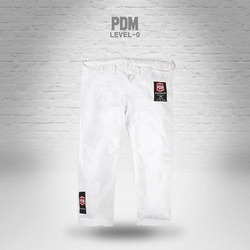 PDM LEVEL0 WHITE 2