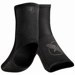 Ashi 30 Foot Grips black1