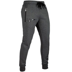 jogging_contender2_grey_black_1500_01