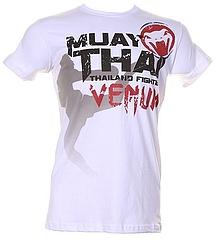 Tshirts- Bangkok Fury ICE1