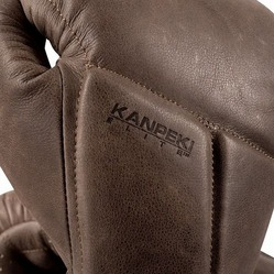 Kanpeki Elite 3 16oz Gloves 3a