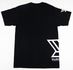 duro_tshirts_black2