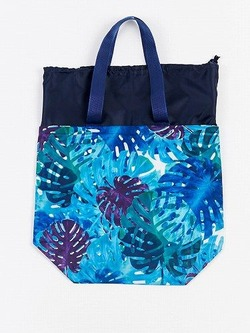 tote gym bag HERMOSA 3