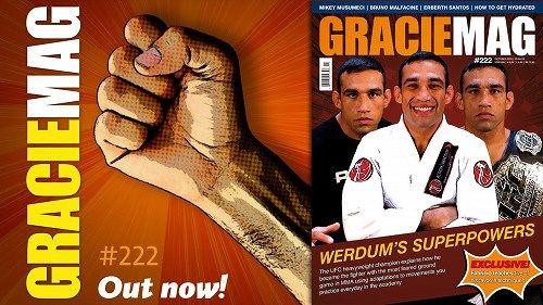 graciemagazine222_0