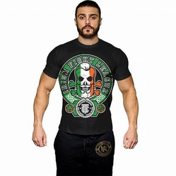 IrishFightLeague20_Tshirts2