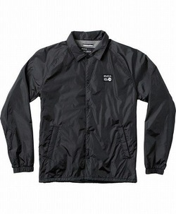 ANP_Coaches_JacketBlack2