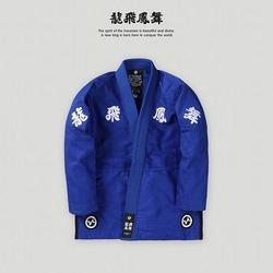 BATCH11 THRONE BLUE 1